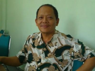 Guru Besar Pertanian UGM: Pemerintah Tak Punya Data Tunggal soal Beras