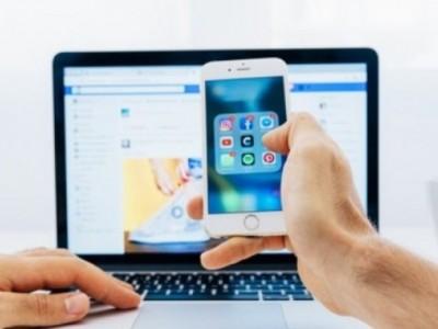 Usia dan Efek Media Sosial Jadi Alasan Perlunya Revisi UU ITE