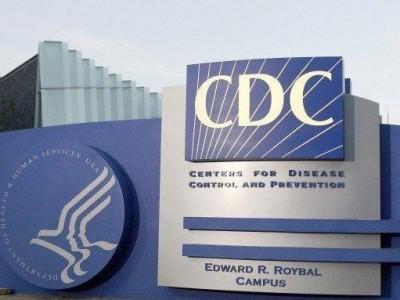 Mantan Petinggi CDC AS Sebut Corona Berasal dari Lab Wuhan