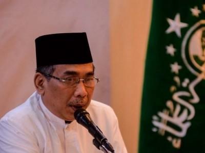 Gus Yahya: Bom Makassar Buktikan Radikalisme dan Terorisme Benalu Peradaban