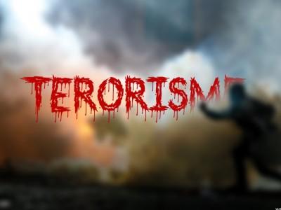 Pengakuan Teroris di Negeri Akhirat