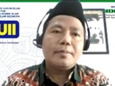 Tak Perlu Takut Kontroversi, Akademisi Harus Fokus Pengembangan Fikih Indonesia