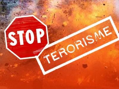 Pengamat: Teror Bom di Makassar Pola yang Dilakukan ISIS