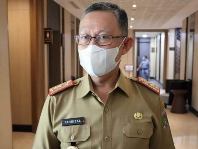 Pemprov Lampung Buka Pendaftaran Bantuan untuk Santri Penghafal Qur'an