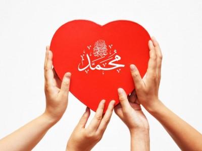 Jihad itu Menghidupkan: Teladan Rasulullah