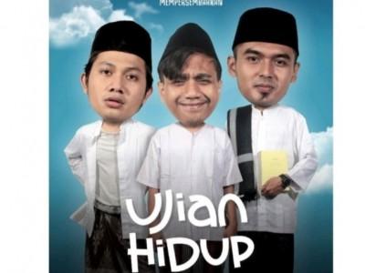 Pesantren Tebuireng Tayangkan Film Web Series selama Ramadhan