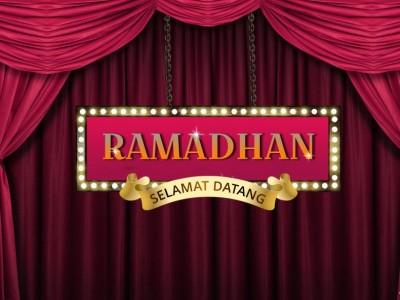 Khutbah Jumat: 6 Persiapan Diri Menyambut Ramadhan