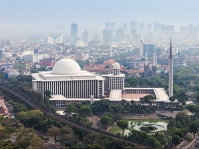 NU DKI Jakarta sebagai Mercusuar Islam Wasathiyah di Indonesia
