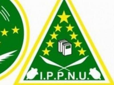 IPNU dan IPPNU Jadi Gerbang Pertama Mengenal NU