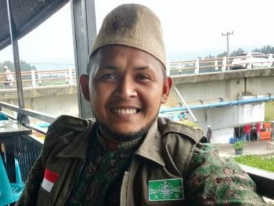 Pergunu Aceh Tanggapi Sekolah Lokomatif Syariat Islam