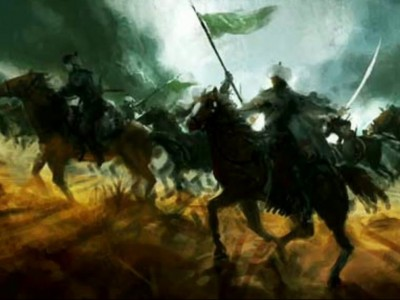 Tafsir QS Ali Imran 140: Pelajaran dari Kekalahan Umat Islam di Perang Uhud