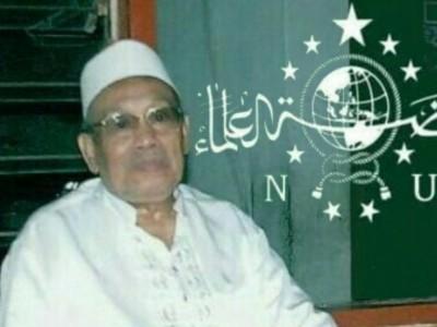 Larangan-larangan Mama Qusyaeri Cirebon kepada Santrinya