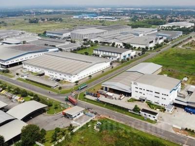 Rencana Jateng Jadi Kawasan Industri, Sarbumusi Konsolidasi dengan PWNU dan PCNU