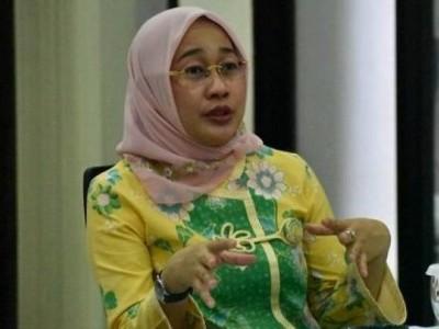 Komisi IV DPR: Jihad Paling Relevan Saat Ini Perangi Kemiskinan dan Kebodohan