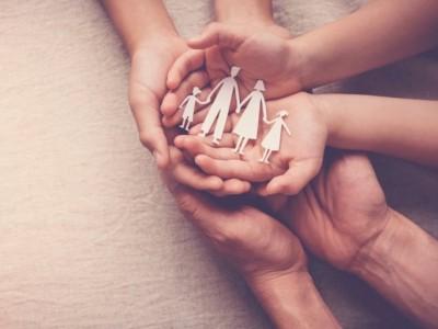 Keluarga Maslahah An-Nahdliyah: Tiap Anggota Keluarga Punya Peran Kebaikan