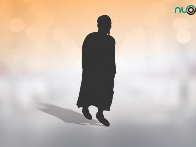 Tentang Dai-dai Salafi Itu…