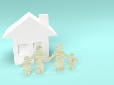 Tiga Tips Parenting ala Pesantren