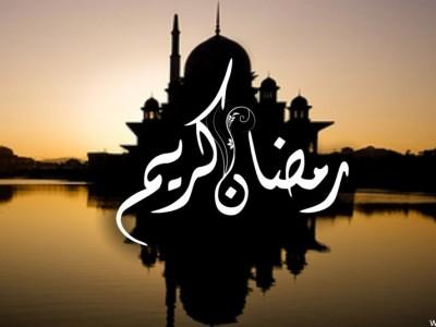 Tiga Persiapan Menemui Ramadhan