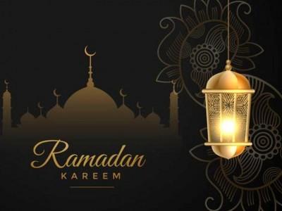 Ini Lafal Niat Puasa Ramadhan Sebulan Penuh