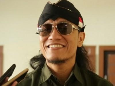 Gus Miftah Ingatkan Kader PMII Tidak Kehilangan Karakter Pesantren