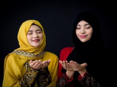 Renungan Syukur Ramadhan