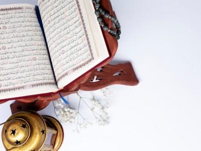 Tafsir QS Az-Zumar 53: Mengenal Metode Dakwah Islam