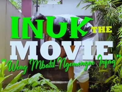 Film INUK, Cara Unik LAZISNU Kudus Sosialisasikan Kaleng Infaq