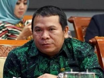 FPKB Minta Kepastian Presiden Jokowi soal Isu Reshuffle Kabinet
