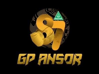 Konsistensi GP Ansor Selama 87 Tahun: Mencintai Negeri dan Kiai