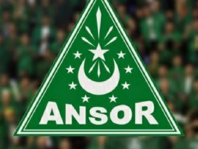Beda GP Ansor dengan Ormas Kepemudaan yang Lain