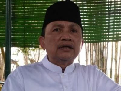 Maarif NU Protes Hilangnya KH Hasyim Asy'ari dari Kamus Sejarah Kemendikbud