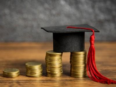 Empat 'Mantra' Meraih Beasiswa di Luar Negeri