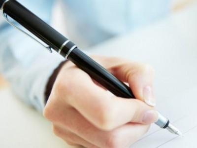 'Jual Diri' di Personal Statement untuk Raih Beasiswa