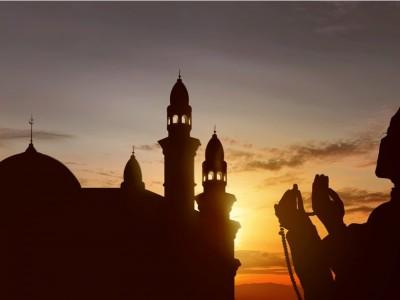 LF PBNU: Kriteria Awal Waktu Subuh di Indonesia Tak Perlu Berubah
