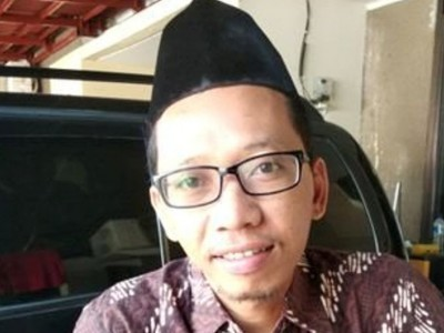 Ketiadaan Kiai Hasyim dan Gus Dur di Kamus Sejarah, Pakar Linguistik: Kerja Intelektual Kemendikbud Menyedihkan