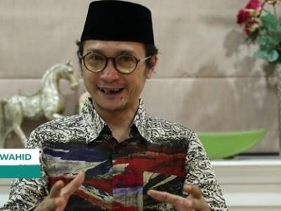 Legislator PKB Sebut Kemendikbud Aneh Tak Memuat KH Hasyim Asy'ari dalam Kamus Sejarah Indonesia