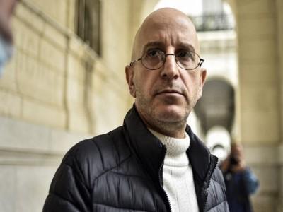 Algerian scholar gets 3 years for 'offending Islam'