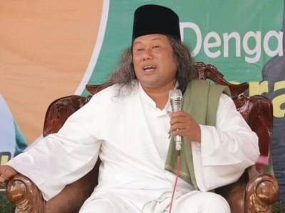 Gus Muwafiq Jelaskan Takdir dan Ikhtiar
