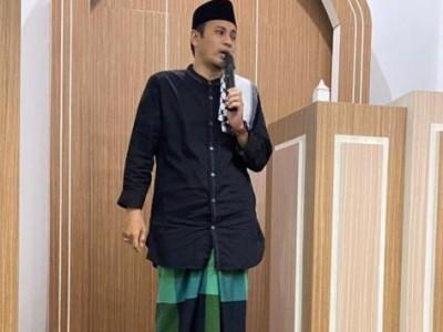Safari Ramadhan NU Poso Berdakwah bil Hikmah