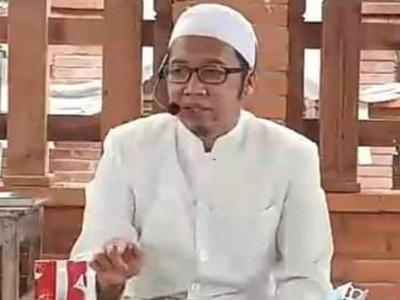 Pengajian Kitab hingga Bimbingan Menulis Cerpen Warnai Ramadhan di Lasem