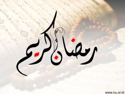 Ramadhan dan Busana Takwa