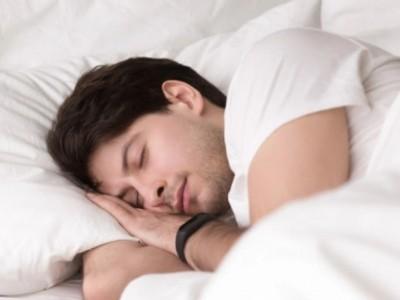 Bahaya Tidur Setelah Sahur bagi Kesehatan