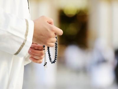 PCINU AS-Kanada Bahas Spiritualitas Puasa Lewat Pendekatan Neuroscience