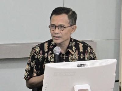 Peneliti Konflik Papua: Pemerintah dan KKB Harus Buka Dialog