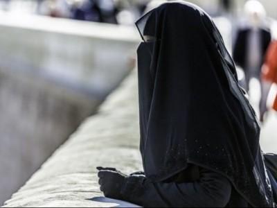 Kabinet Sri Lanka Setujui Usulan Larangan Burka