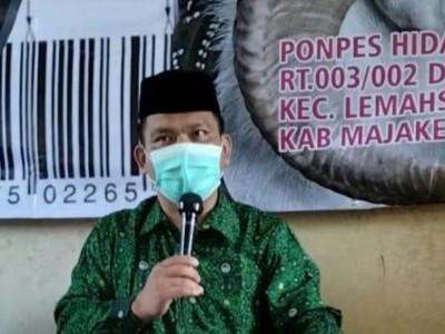 Pergunu Jabar Soroti Tunjangan Profesi Guru yang Belum Cair sejak Januari