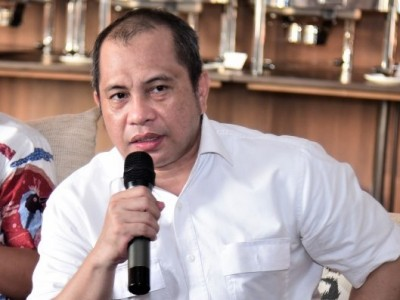 Anggota Komisi VI DPR: Revitalisasi Alutsista TNI Harus Transparan