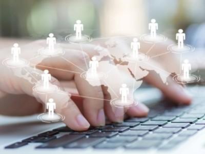 Prof Mohamad Nasir: Kuliah Tatap Muka Hendaknya Tidak Mengakhiri Kuliah Online