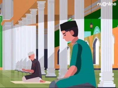 Ramadhan Momen Menumbuhkan Cinta Kasih Antarumat Manusia