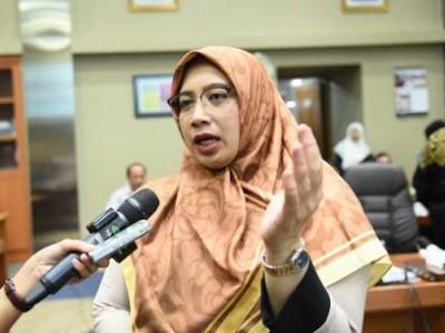 Kasus Rapid Antigen Bekas di Bandara Kualanamu, Komisi IX DPR: Memalukan dan Biadab
